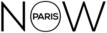 Paris Now logo