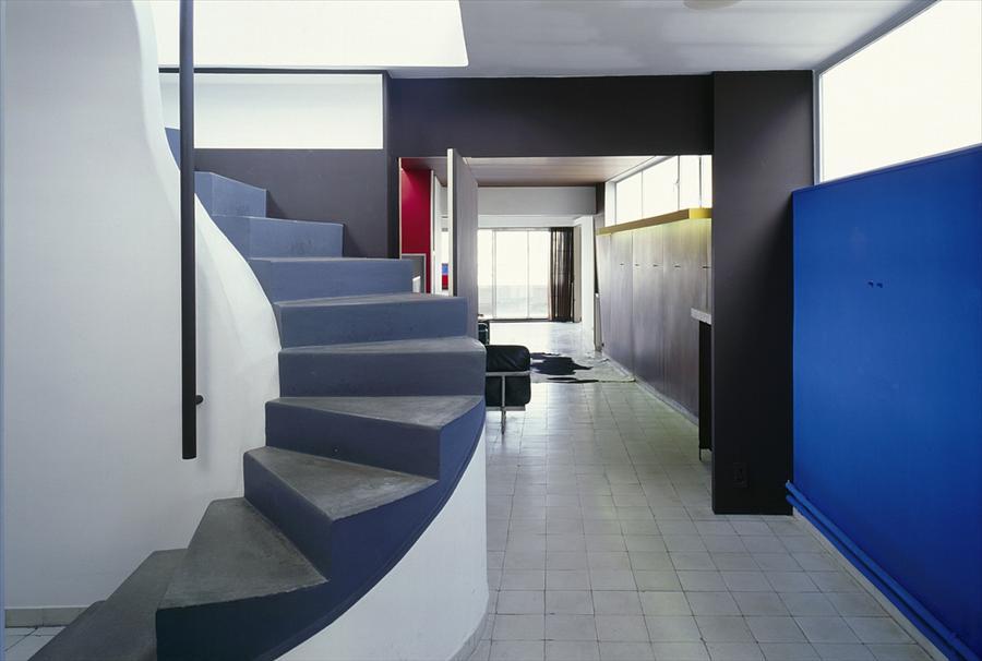 Corbusier_900x720_2049_116
