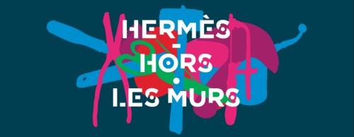 Plakát: Hermès